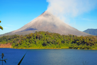 Tips para viajeros Costa Rica